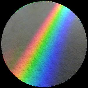 rainbow-1657557_960_720